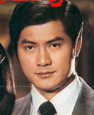 Alan Tang Net Worth